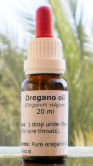 oregano_oil.jpg